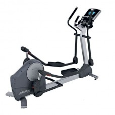 Орбитрек Life Fitness X5-ADV-03