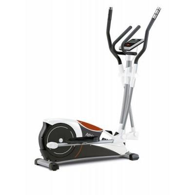 Орбитрек BН Fitness Athlon G2334N