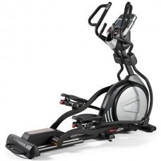 Орбитрек Sole Fitness E95 3403