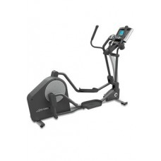 Эллиптический кросс-тренажёр орбитрек Life Fitness X1 GO