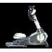 Орбитрек кросстренер Tunturi GO Cross F 70