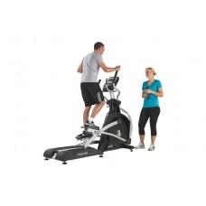 Орбитрек кросстренер Tunturi Platinum Crosstrainer PRO