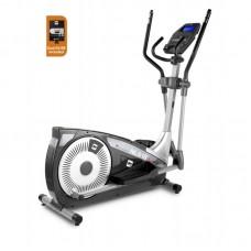 Орбитрек BH Fitness NLS18 Dual Plus G2385U