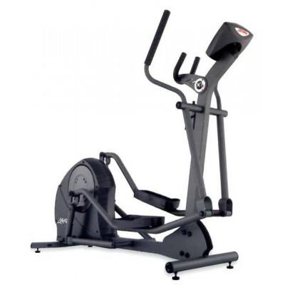 Орбитрек Life Fitness X1-5K