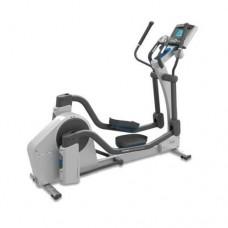 Орбитрек Life Fitness X5 Track