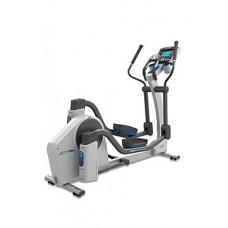 Эллиптический кросс-тренажер орбитрек Life Fitness X5 GO