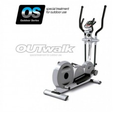 Орбитрек BH Fitness OUTwalk G25300