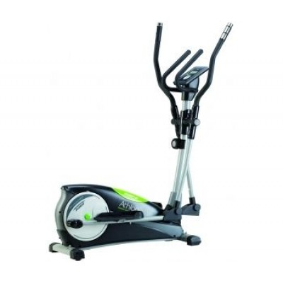Орбитрек BH Fitness Athlon (G2334)