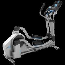 Орбитрек Life Fitness X8 Track