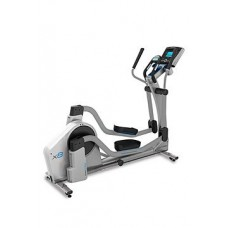 Эллиптический кросс-тренажер орбитрек Life Fitness X8 GO