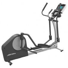 Орбитрек Life Fitness X1 Track