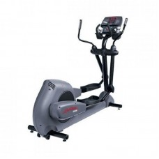 Орбитрек Life Fitness CT9500HR