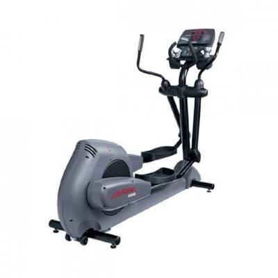 Орбитрек Life Fitness CT9500HR