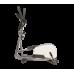 Орбитрек кросстренер Tunturi Pure Cross R 4.1