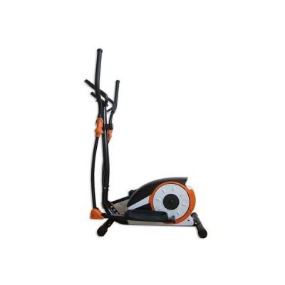 Орбитрек EnergyFIT GB2166