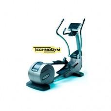 Орбитрек Technogym Synchro 700 MD