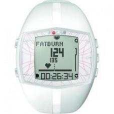Монитор сердечного ритма POLAR FT40F (белый) PL90040926-WT