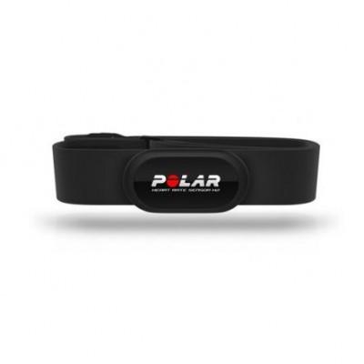 Кардиопередатчик POLAR H1 HR, размер M-XXL PL-92053169