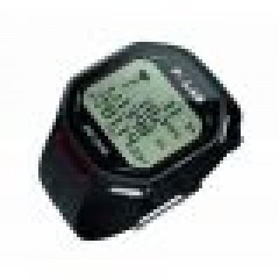 Монитор сердечного ритма POLAR RCX5 G5 (черный) PL90038889-BK