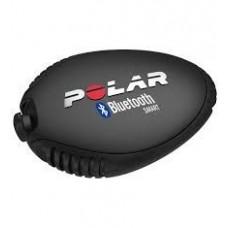 Датчик скорости и расстояния POLAR BLUTOOTH STRIDE SENSOR PL-91053153