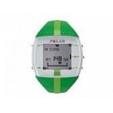 Монитор сердечного ритма POLAR FT4F (зеленый) PL90048732-PR