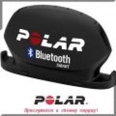 Датчик педалирования POLAR CADENCE BLUTOOTH SENSOR PL-91047328