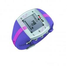 Монитор сердечного ритма POLAR FT7F (фиолетовый/розовый) PL90053993-PR-PK