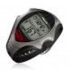 Монитор сердечного ритма POLAR RS400 SD Multi PL90026365