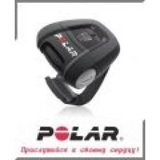 Датчик скорости и расстояния POLAR G3 GPS SENSOR SET PL-91031768