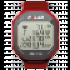 Монитор сердечного ритма POLAR RCX5 (красный) PL90042057-RD