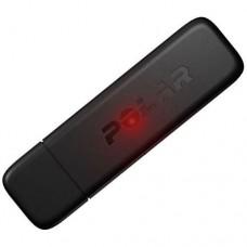 Передающее устройство POLAR DATALINK PL-91038711