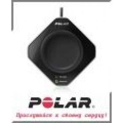 Передающее устройство POLAR FLOWLINK PL-91032834