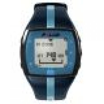Монитор сердечного ритма POLAR FT4M (синий) PL90047623-BL
