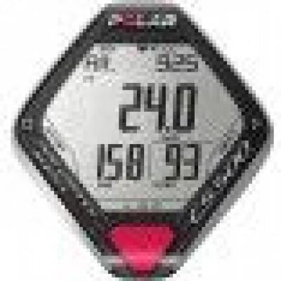 Монитор сердечного ритма POLAR CS500 CAD PL90037719
