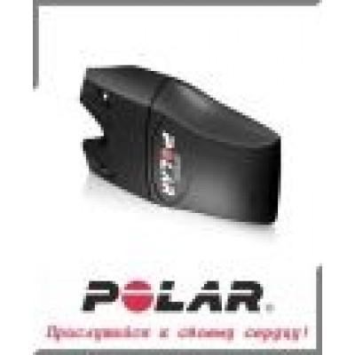 Датчик частоты педалирования POLAR CS-серии PL-91026636