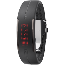 Фитнес браслет Polar LOOP-2 Activity Tracker BLK