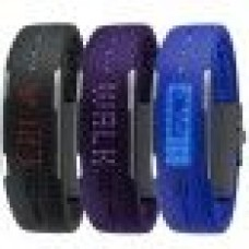LOOP Activity Tracker PL90047657