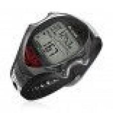 Монитор сердечного ритма POLAR RS800 CX b N PL90038981