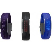 LOOP Activity Tracker BLU PL90047659-BL