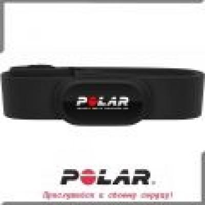 Кардиопередатчик POLAR H2, размер XS-S PL-92043537