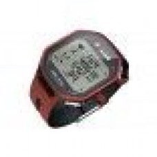 Монитор сердечного ритма POLAR RCX5 G5 (красный) PL90042075-RD