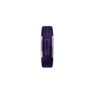 LOOP Activity Tracker PUR PL90052237-PR