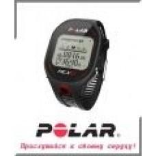Монитор сердечного ритма POLAR RCX3 BLK PL90042148-BK