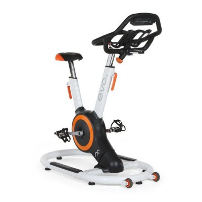 Спин байк Relay Fitness EVOix Angle