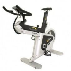 Спин байк Halley Dynamic Bike 5.5