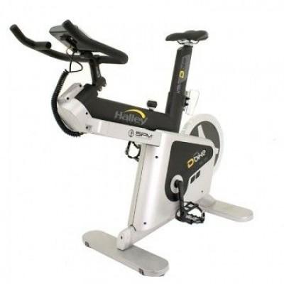 Спинбайк Halley Dynamic Bike 5.5
