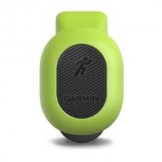 Датчик беговой динамики Garmin Running Dynamics Pod 010-12520-00
