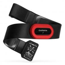 Датчики сердечного ритма Garmin HRM-Run 010-10997-12