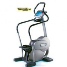 Степпер Technogym Step 500