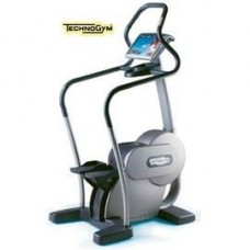 Степпер Technogym Step 700 MD
